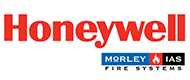 Morely Honeywell Addressable Fire Equipment