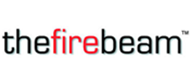 TheFireBeam Smoke Detection Systems